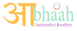 abhaah.com coupons