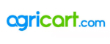 agricart.com coupons