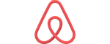 airbnb.co.in coupons