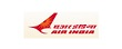 airindia.com coupons