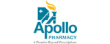 apollopharmacy.in coupons