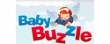 babybuzzle.com coupons