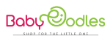 babyoodles.com coupons