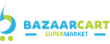 bazaarcart.com coupons
