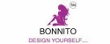 bonnito.com coupons