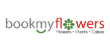 bookmyflowers.com coupons
