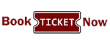 bookticketnow.com coupons