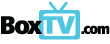 boxtv.com coupons