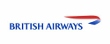 britishairways.com coupons