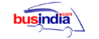 busindia.com coupons