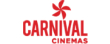 carnivalcinemas.com coupons