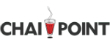 chaipoint.com coupons