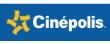 cinepolisindia.com coupons