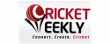 cricketweekly.in coupons