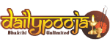 dailypooja.com coupons