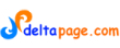 deltapage.com coupons