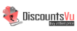 discountsvu.com coupons