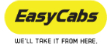 easycabs.com coupons