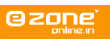 ezoneonline.in coupons