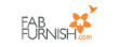 fabfurnish.com coupons