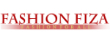 fashionfiza.com coupons