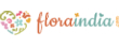 floraindia.com coupons