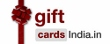 giftcardsindia.in coupons