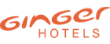 gingerhotels.com coupons