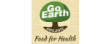 goearthorganic.com coupons