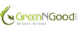 greenngood.com coupons