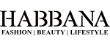 habbana.com coupons