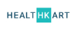 healthkart.com coupons