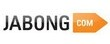 jabong.com coupons & offers