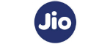 jio.com coupons