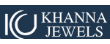 khannajewels.com coupons