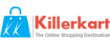 killerkart.com coupons