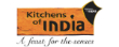 kitchensofindia.com coupons