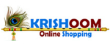 krishoom.com coupons