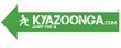 kyazoonga.com coupons
