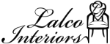lalcointeriors.com coupons