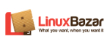 linuxbazar.com coupons