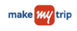 makemytrip.com coupons & offers