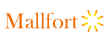 mallfort.com coupons