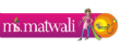 matwali.com coupons