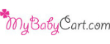mybabycart.com coupons