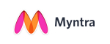 myntra.com coupons & offers