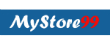 mystore99.com coupons
