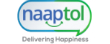 naaptol.com coupons