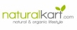 naturalkart.com coupons