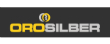 orosilber.com coupons